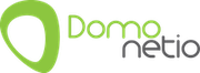 Logo of Domonetio Spain, S.L.