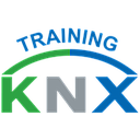 Curso Experto KNX 2D + ADVANCED KNX SERVER